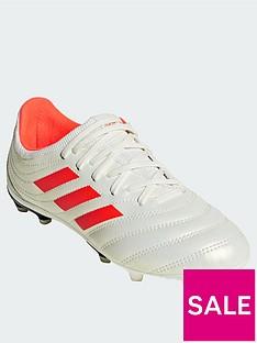 adidas-adidas-junior-copa-gloro-193-firm-ground-football-boots