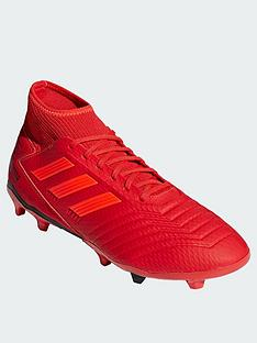 adidas-adidas-mens-predator-193-firm-ground-football-boot