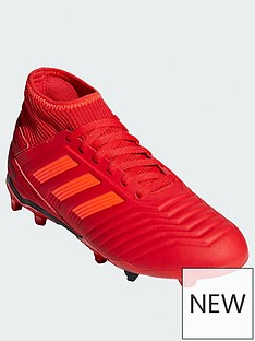 adidas-adidas-junior-predator-193-firm-ground-football-boot