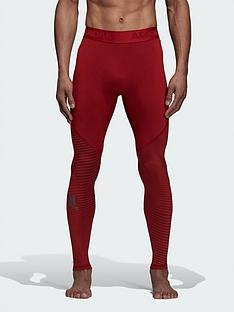 adidas-alphaskin-baselayer-tight