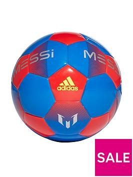 adidas-messi-mini-football