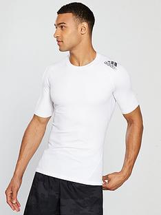 adidas-alphaskin-baselayer-short-sleeve-top