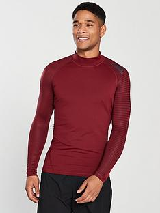 adidas-alphaskin-baselayer-long-sleeve-top