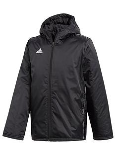 adidas-youth-core-18-coat