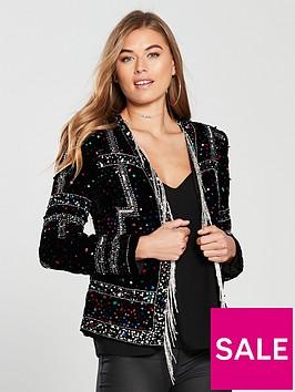 v-by-very-multi-embellished-trophy-jacket-black