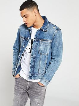 calvin-klein-jeans-classic-denim-trucker-jacket-mid-blue-wash