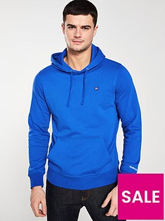 calvin-klein-jeans-chest-embroidered-hoodie-nautical-blue