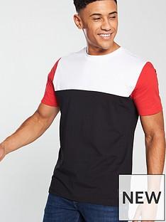 calvin-klein-jeans-ck-jeans-colour-blocking-t-shirt
