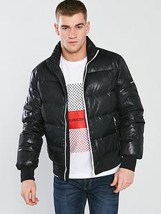 calvin-klein-jeans-ck-jeans-padded-down-jacket