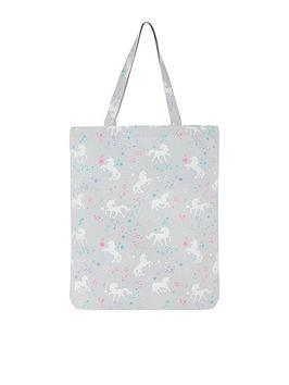 accessorize-unicorn-shopper-bag-multinbsp
