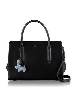 radley-liverpool-street-medium-ziptop-multiway-bag-black