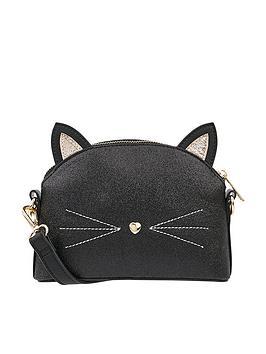 accessorize-glitter-cat-crossbody-bag-blacknbsp