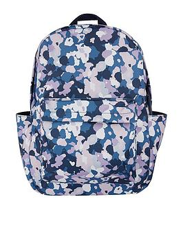 accessorize-florence-printed-dome-backpack-multinbsp