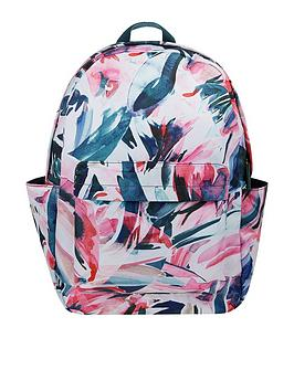 accessorize-watercolour-printed-dome-backpack-multinbsp