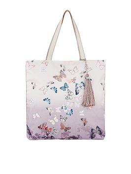 accessorize-botanical-butterfly-shopper-bag-multinbsp