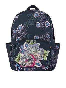 accessorize-lindsey-embroidered-backpack-multinbsp