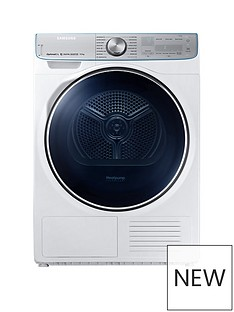 samsung-dv90n8289aweu-9kgnbsptumble-dryer-with-heat-pump-technology-white