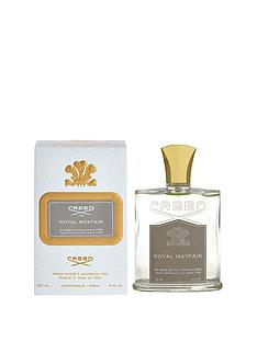 creed-royal-mayfair-120ml-edp