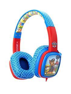 paw-patrol-headphones-with-safe-sound-blue