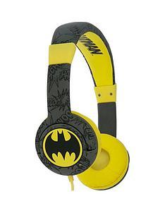 batman-signal-headphones-with-safe-sound-limiter