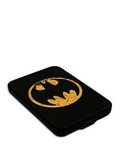 batman-vintage-batman-design-5000mah-power-bank-with-fast-charge-21a-output