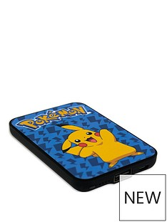 pokemon-pokemon-pikachu-design-5000mah-power-bank-with-fast-charge-21a-output