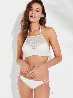 dorina-bahamas-halter-neck-bikini-top-whitenbsp