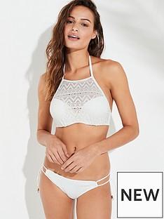 dorina-bahamas-halter-neck-bikini-top