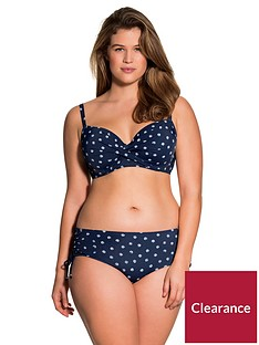 dorina-dominica-padded-bikini-top-navynbsp