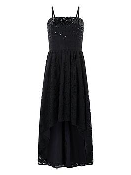 monsoon-lauren-lace-dress