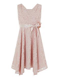 monsoon-louisa-lace-dress