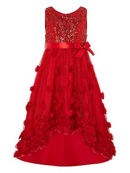 monsoon-ianthe-sparkle-dress