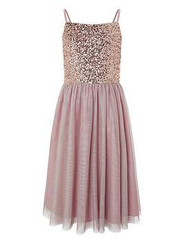 monsoon-leia-prom-dress