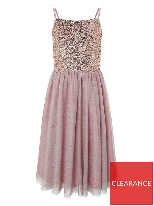 free delivery wholesale outlet free delivery Leia Prom Dress