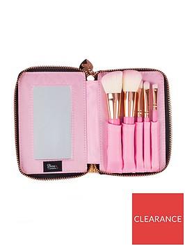 boux-avenue-5pce-make-up-brush-set