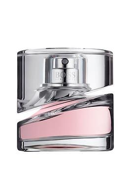 boss-femme-30ml-eau-de-parfum