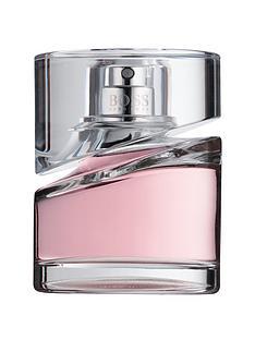 boss-boss-femme-50ml-eau-de-parfum