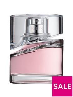boss-femme-for-her-50ml-eau-de-parfum