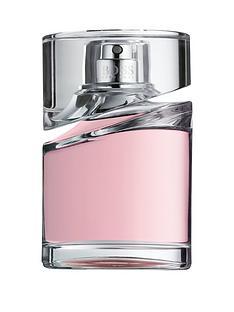 boss-boss-femme-75ml-eau-de-parfum