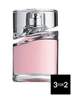 boss-femme-for-her-75ml-eau-de-parfum