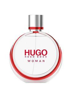 hugo-50ml-eau-de-parfum