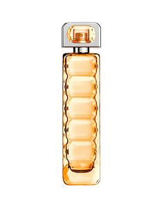 boss-orange-woman-50ml-eau-de-toilette