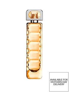 boss-orange-woman-75ml-eau-de-toilette