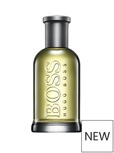 hugo-boss-boss-bottled-20th-anniversary-limited-edition-100ml-eau-de-toilette