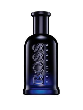 boss-bottled-night-100ml-eau-de-toilette
