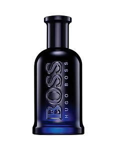 hugo-boss-boss-bottled-night-50ml-eau-de-toilette