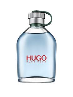 hugo-man-200ml-eau-de-toilette