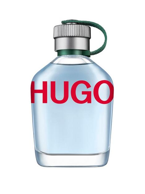 hugo-man-125ml-eau-de-toilette