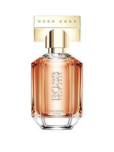 boss-the-scent-intense-for-her-30ml-eau-de-parfum