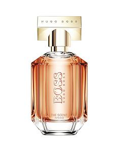 boss-the-scent-intense-for-her-50ml-eau-de-parfum